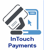 InTouch Payments